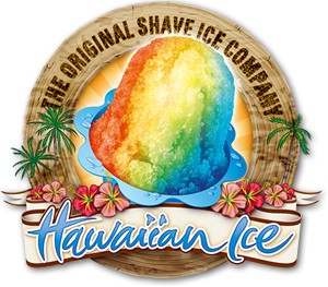 Shaved snowcone machine franchise